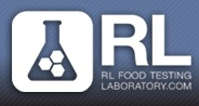 RL Food Testing Laboratory